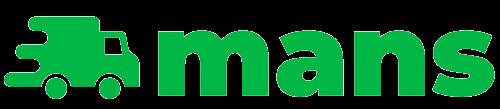 logotipo horizontal Mans
